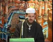 موقف الإسلام من النزهات والسهرات الليلية - 1