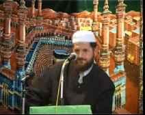 موقف الإسلام من النزهات والسهرات الليلية - 2