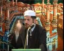موقف الإسلام من النزهات والسهرات الليلية