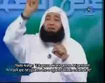وفاة النبي (صلى الله عليه وسلم)