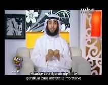 كيف تتلذذ بالصلاة؟ - 5