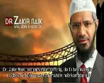 Debat ne Oksford - Zakir Naik