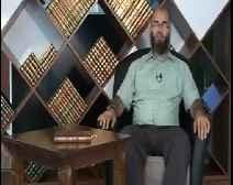 Ramazani - muaji i Kuranit
