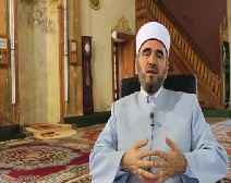 Dokumentar - Ramazani muaji i bekuar