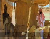 Kазивања о веровесницима ( 03 ) Казивање о посланику (пророку) Хеноку