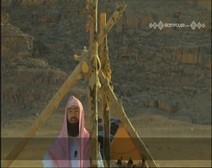 قصص الأنبياء ( الحلقة 12 ) قصة يوسف عليه السلام ( الجزء 1 )