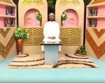 Qauli yenye faida 10 Dhambi isiyo sameheka kwa Allah