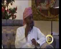 Seminar about Islam