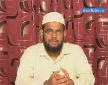 Social Life in Islam