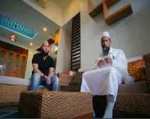 قصة عودة إلى الإسلام : فردوس ساتتا يينج