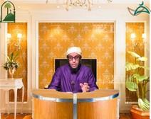 سؤال وجواب ( الحلقة 01 ) ما شرك المشركين الذين بعث فيهم النبي صلى الله عليه وسلم ؟