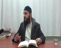 تفسير كلمة التوحيد ( الحلقة 04 ) بيان أن شهادة لا إله إلا الله تتضمن النفي والإثبات