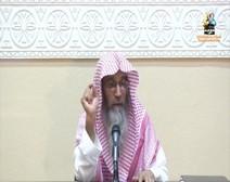 هل تجوز الأضحية عن الميت وعن النبي صلى الله عليه وسلم ؟