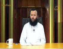 Юнус сураси тафсири ( 04 ) 16 - 23 - оятлар