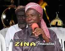 Aburu Iwa Agbere ( Sina ) - 2