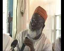 Jijẹ Onisowo Musulumi Rere -2