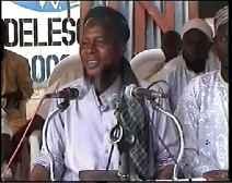 Igbagbo Ododo