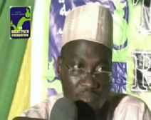 Igbagbo Ninu Kadara