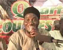 Awọn Okunfa Igbesi Aye Idunnu fun Lọkọ-laya-1
