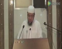 سلسلة دروس رمضانية 1437هـ ( الحلقة 10 ) أعمال القلوب