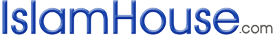 logo_islamhouse